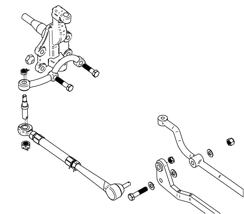 Showthread besides P 0996b43f80cb0d45 likewise 334 further Showthread furthermore Photo 03. on 69 corvette steering column diagram