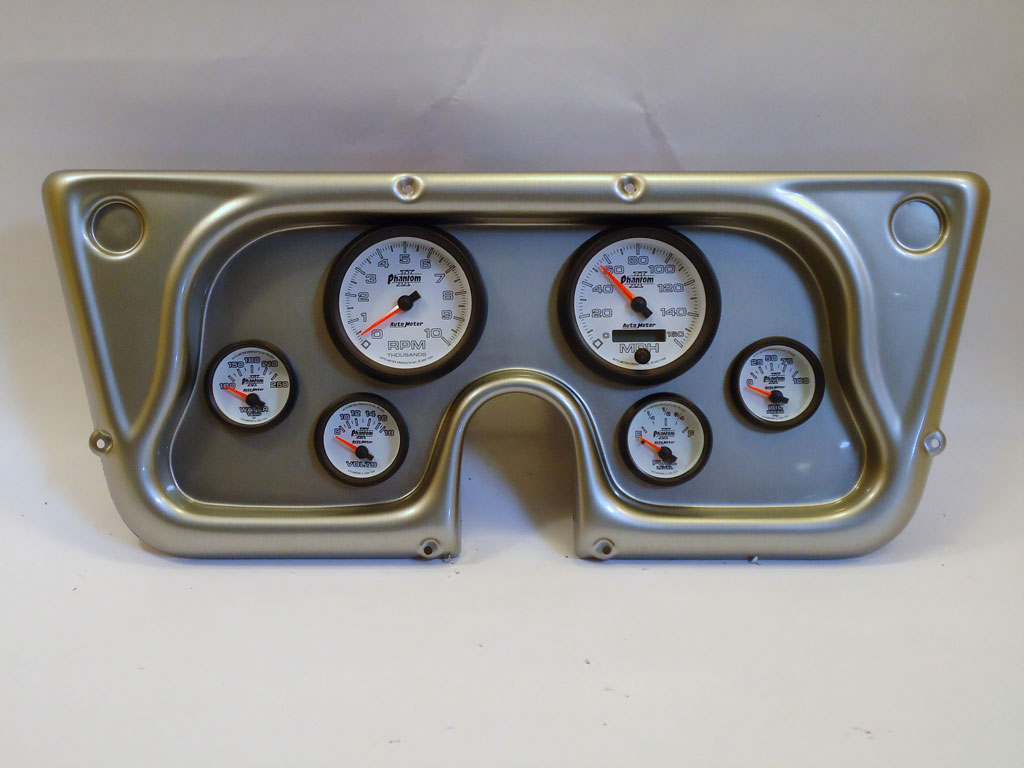 67 72 Chevy Truck 1972 Front Harness