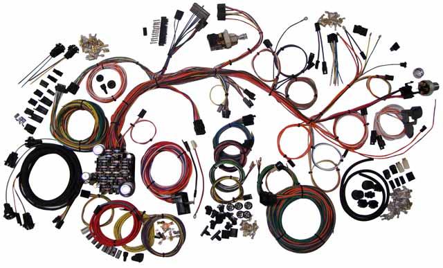Impala Parts B9282 1964 Full Size Chevrolet Headlight Switch Knob