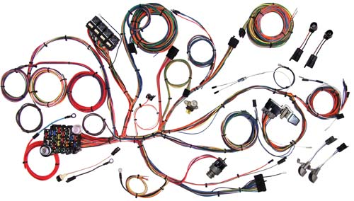 cj7 wiring harness wiring diagram and hernes centech heavy duty wiring harness for 1976 1986 jeep cj5 cj7