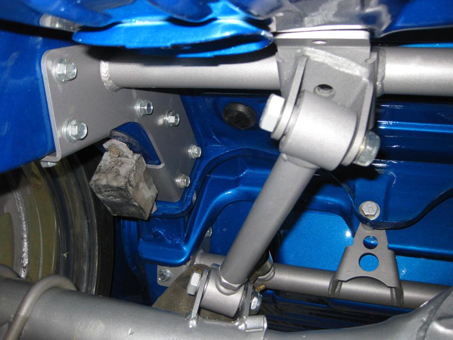 1970 dodge challenger engine diagram 1967 pontiac gto
