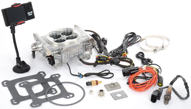 Go Efi Kits Buy 1965 66 Mustang 2 Speed Wiper Motor Bracket And Wiring Motorcycle