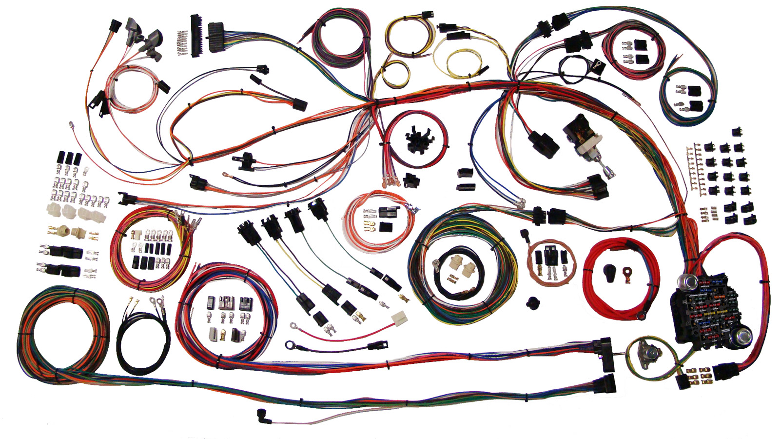 l_510158 68 69 chevelle classic update wiring harness 510158 aaw wiring harness at aneh.co