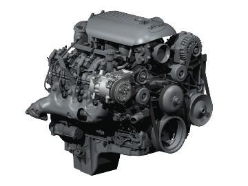 67-69 Camaro Gen IV Complete System for LSx Swap Cars