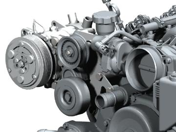 70 81 Camaro Firebird Gen Iv Complete System For Cars