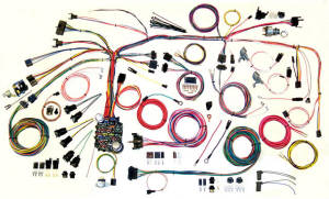 t_500886 american autowire factory fit wiring harness kits factory fit wiring harness at crackthecode.co