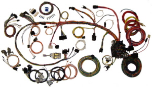 t_510034 american autowire factory fit wiring harness kits factory fit wiring harness at crackthecode.co