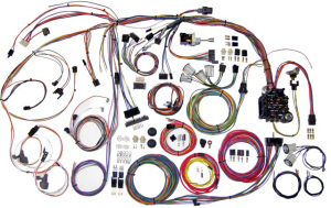 t_510105 american autowire factory fit wiring harness kits factory fit wiring harness at crackthecode.co