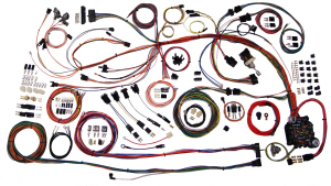 t_510158 american autowire factory fit wiring harness kits factory fit wiring harness at crackthecode.co
